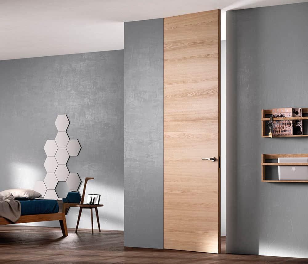 Full Height Door Design 2021