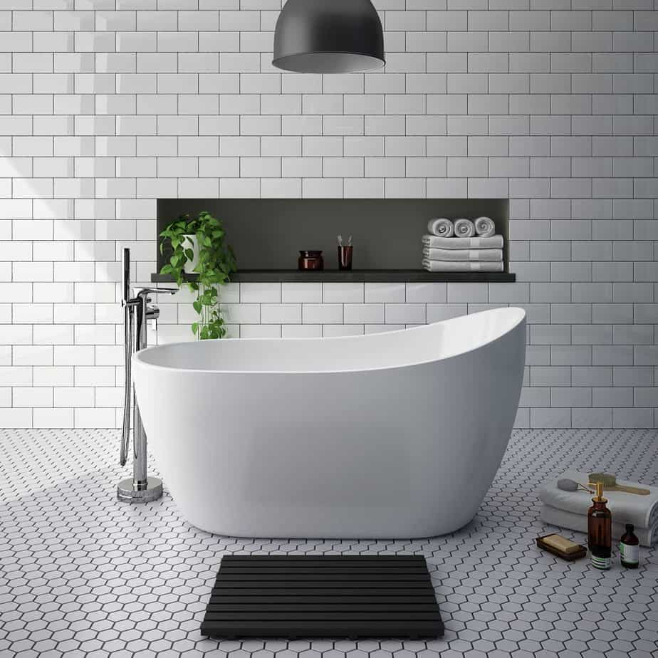 Bathroom Trends 2021: Top 10 Stunning Ideas and Features ...