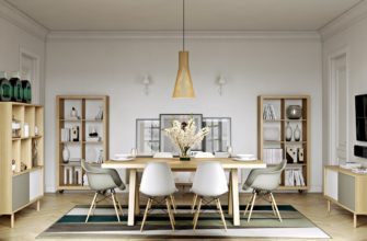 dining room design 2021 best trends and styles