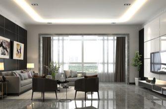 flooring trends 2021 ceramic floor tiles