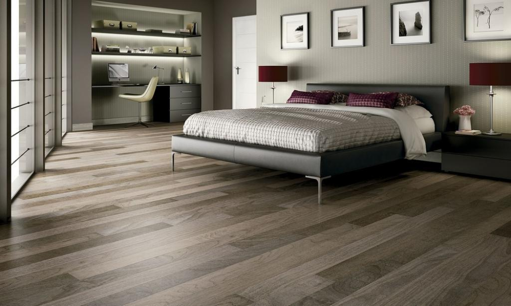 gray laminate flooring 2021 modern