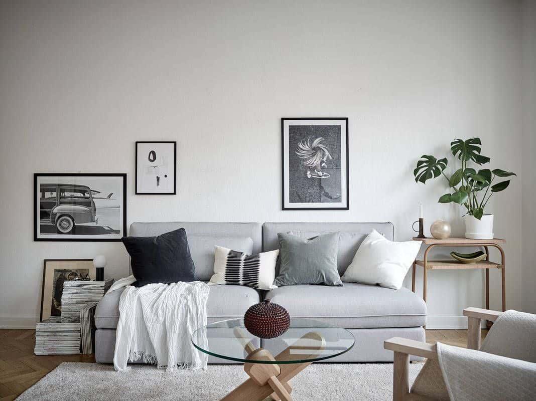 interior design ideas 2021 neutral colors