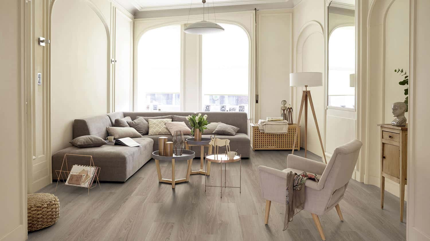 laminate flooring 2021 natural colors