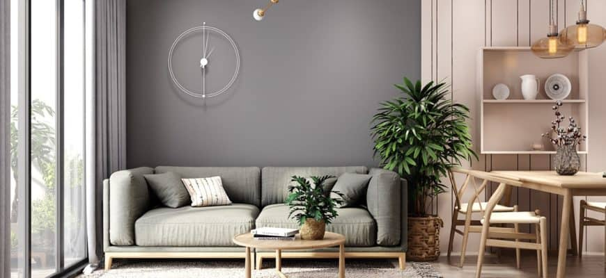 living room trends 2021 colors and styles