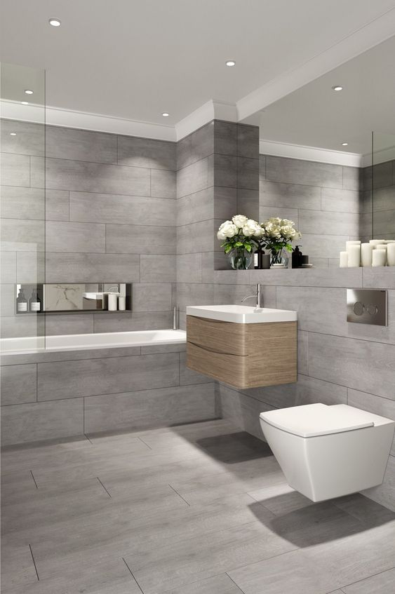 popular flooring 2021 matte bathroom ceramic tiles