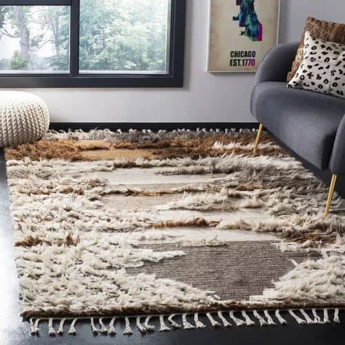 popular flooring trends 2021 modern carpet design