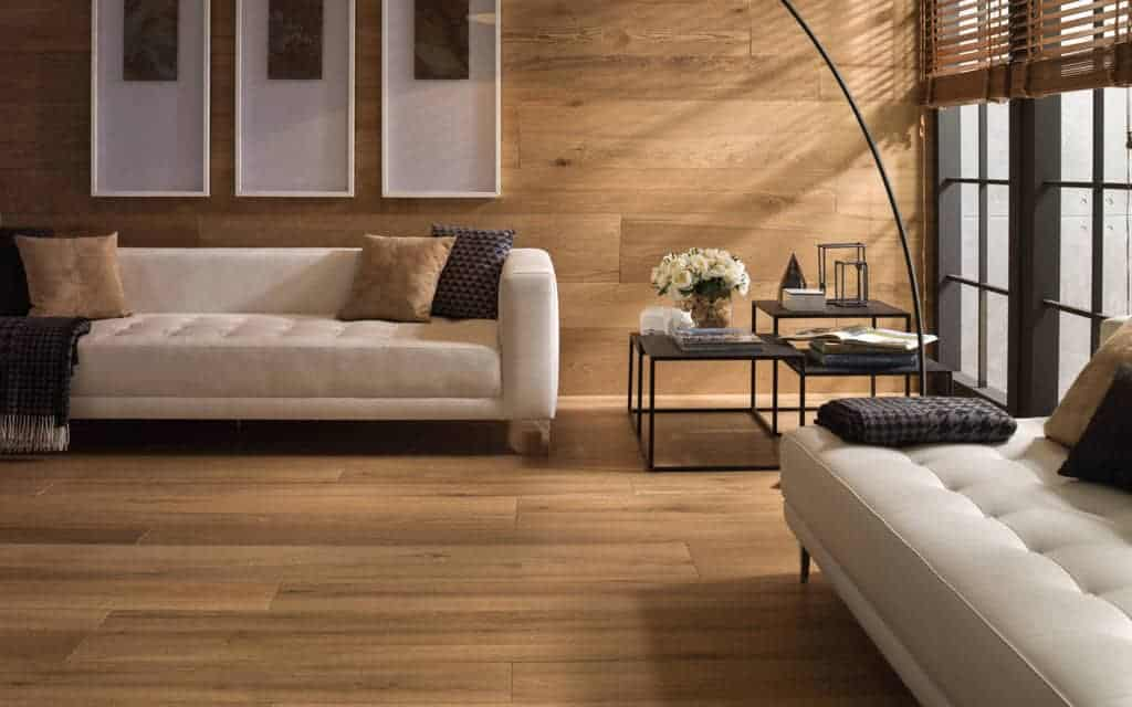 popular wood floors 2021 natural colors