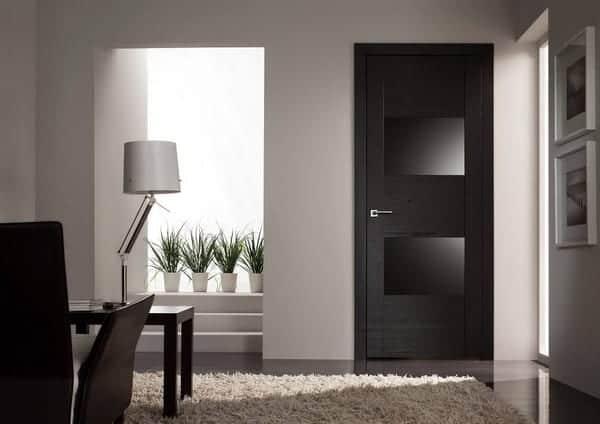 Wood Moody Color Door Designs 2021