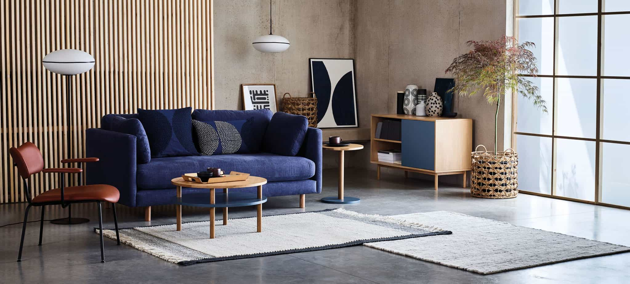 best trends among living room furniture 2021 statement sofa