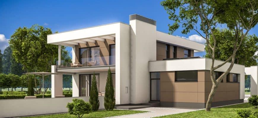 contemporary exterior paint colors 2021 best color combinations