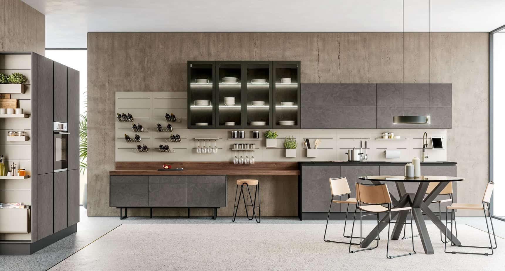 kitchen design 2021 best styles and ideas