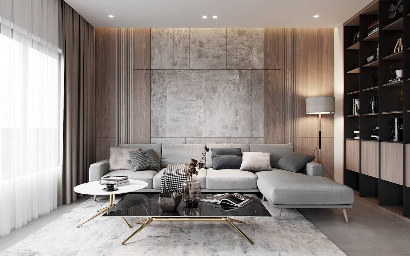 luxury living room paint colors 2021 neutral interior