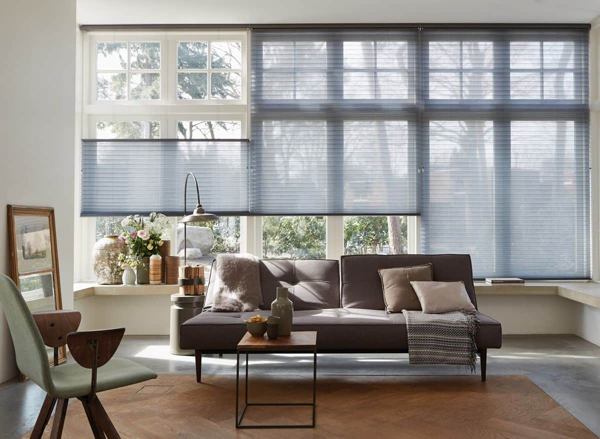 modern curtains 2021 blinds and shades for contemporary living room