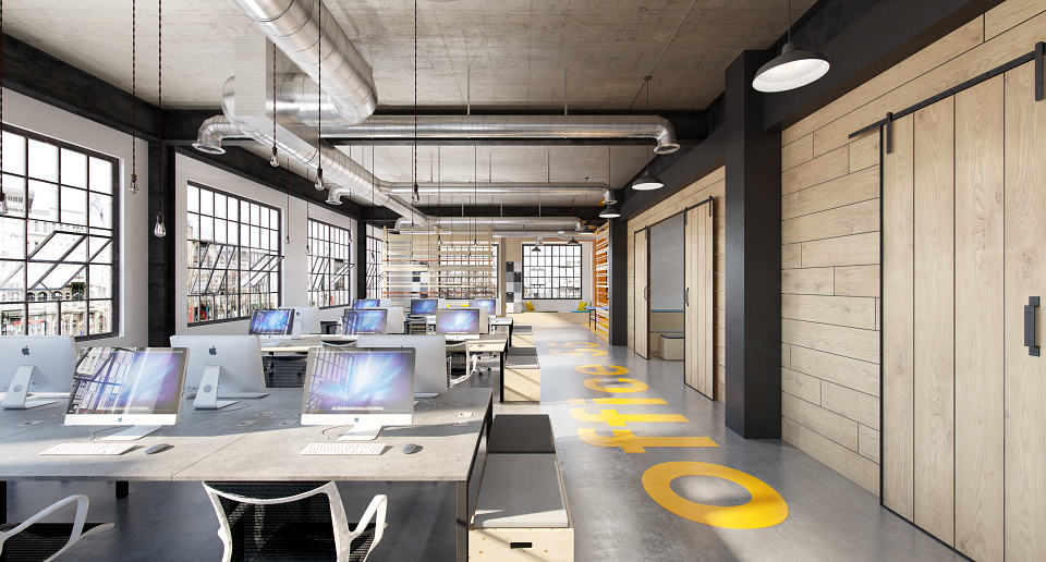 office design trends 2021 top styles and ideas