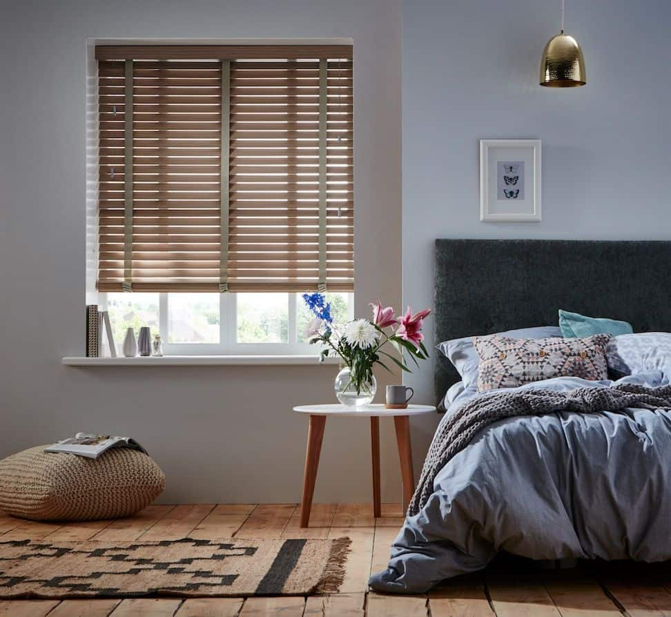popular curtain design 2021 blinds for modern bedroom