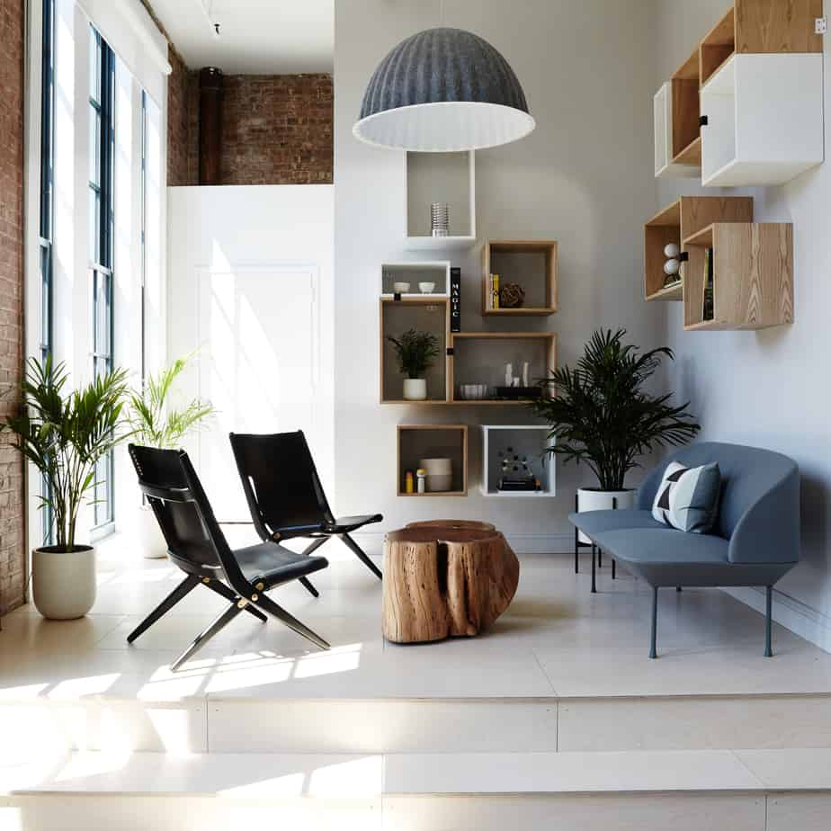 Contemporary Interior Design: 12 Super Tips to Use in Your Home Decor