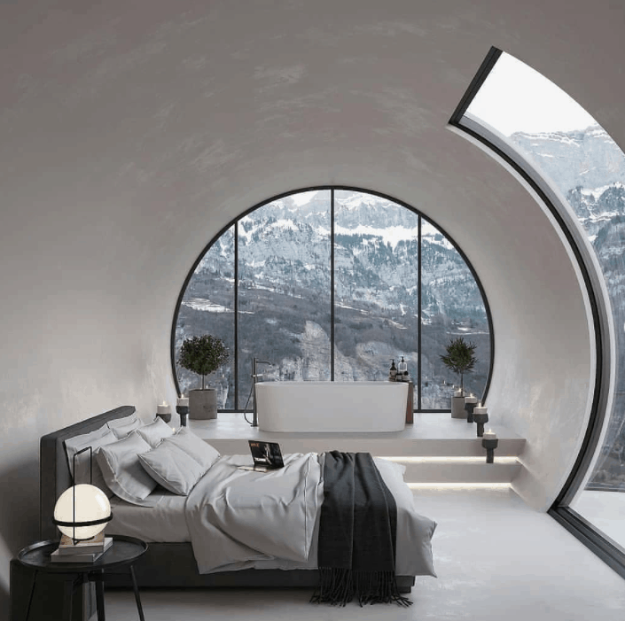 15 Amazing Ceiling Design 2022 Trends and Ideas