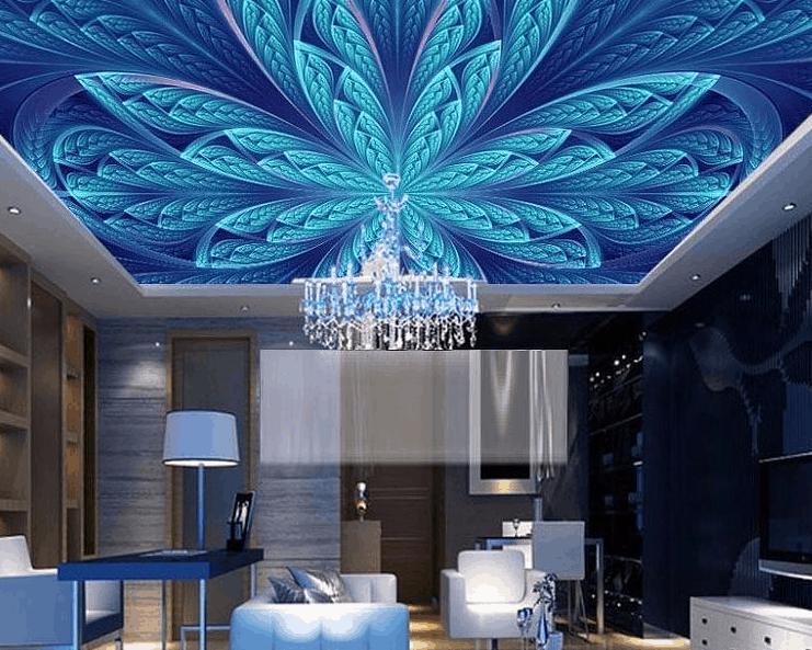 New Ceiling Design 2022