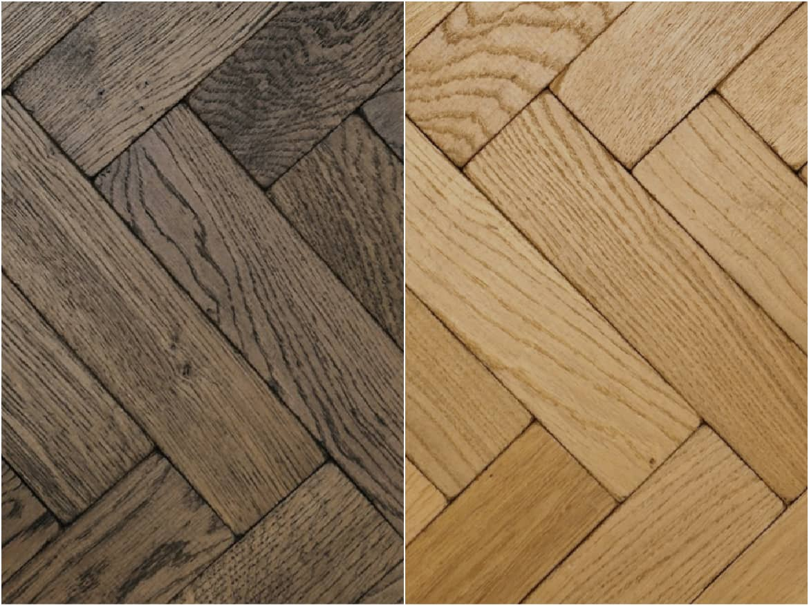 Flooring Trends 2022: 13 Best Options And Ideas