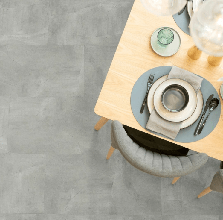 Popular Flooring 2022: Porcelain Stoneware