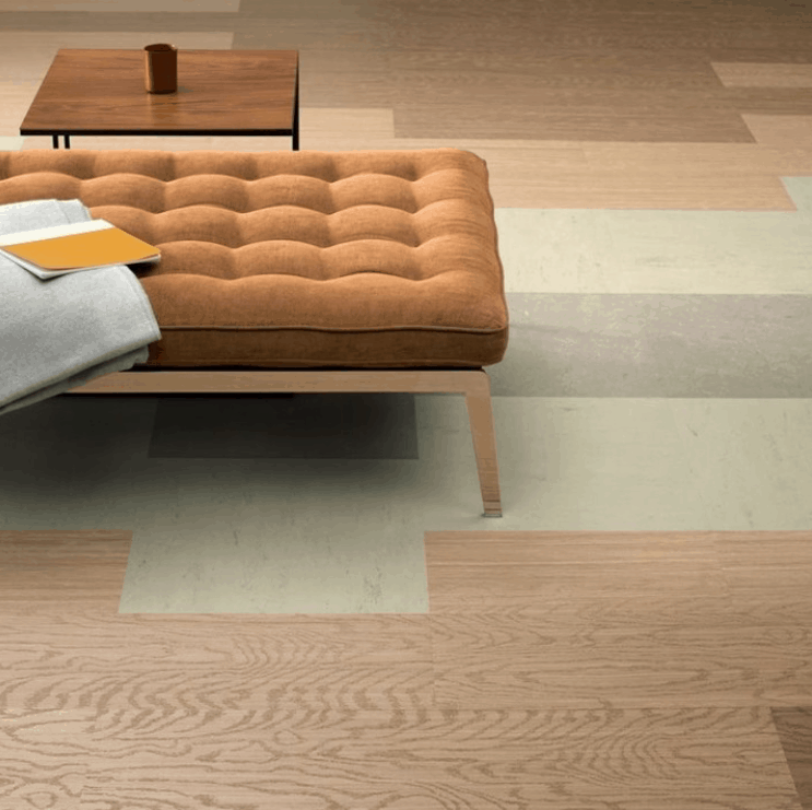 Popular wood flooring 2022