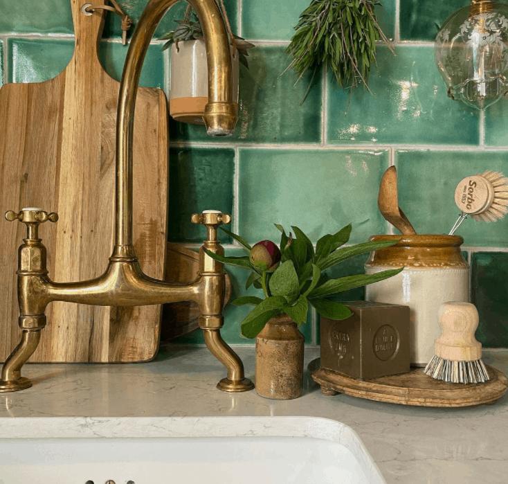 Small Kitchen Ideas 2022: 15 Best Design Solutions