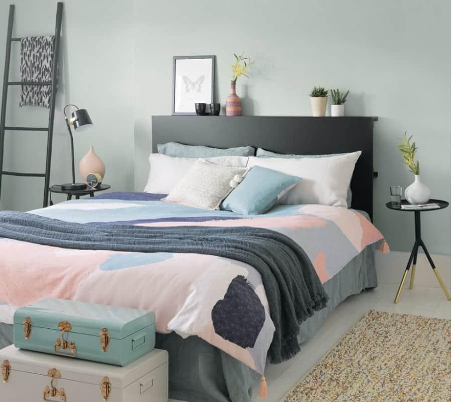 Bedroom Trends 2022: Furniture