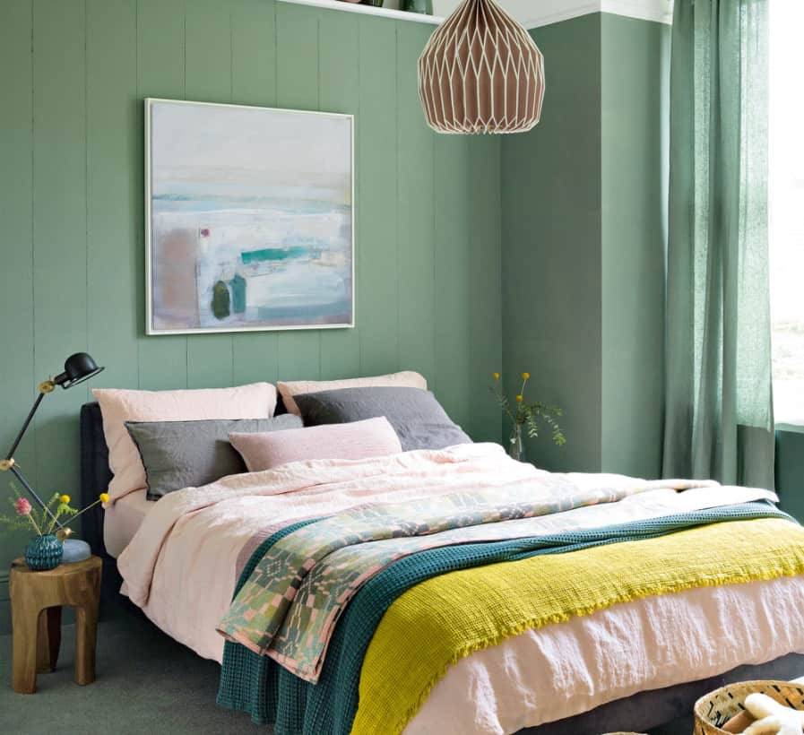 Bedroom Trends 2022: 10 Useful Tips And Ideas For You