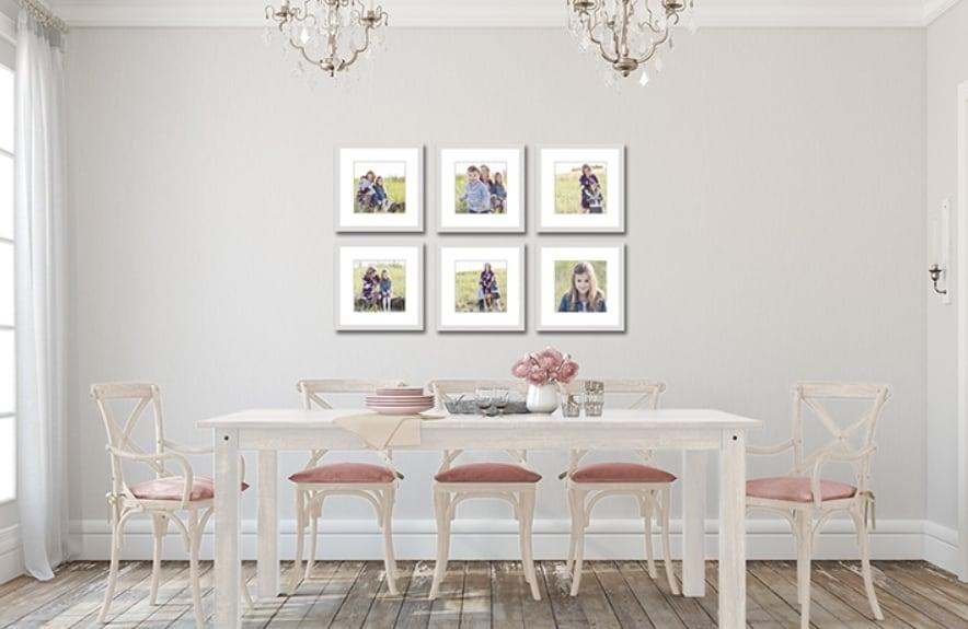 Dining Room Design Ideas 2022: Phytodesign