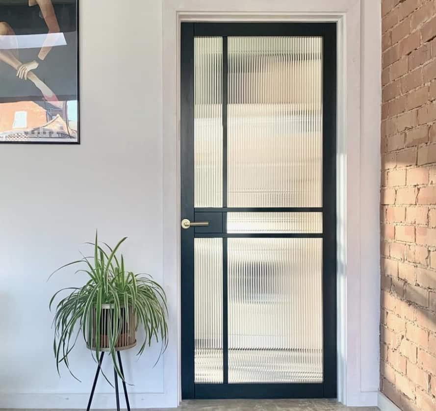 Door Design 2022: Best 15 Door Trends and Ideas