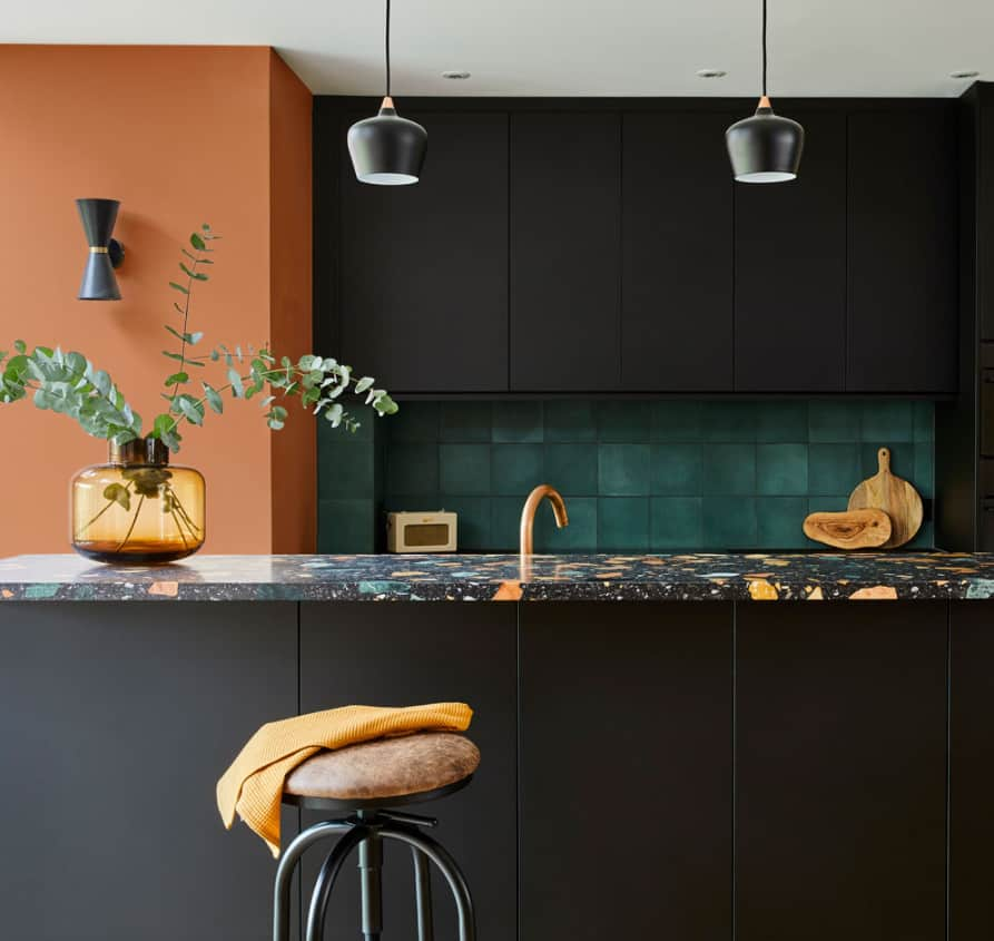 Kitchen Design 2022: 10 Fascinating Styles and Ideas