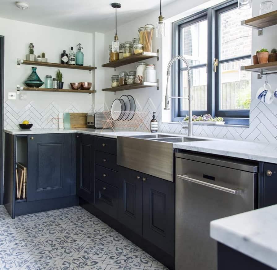 Kitchen Decor 2022: Collectible Showcase
