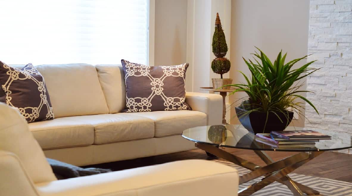 Living Room Trends 2022: Functionality And Comfort