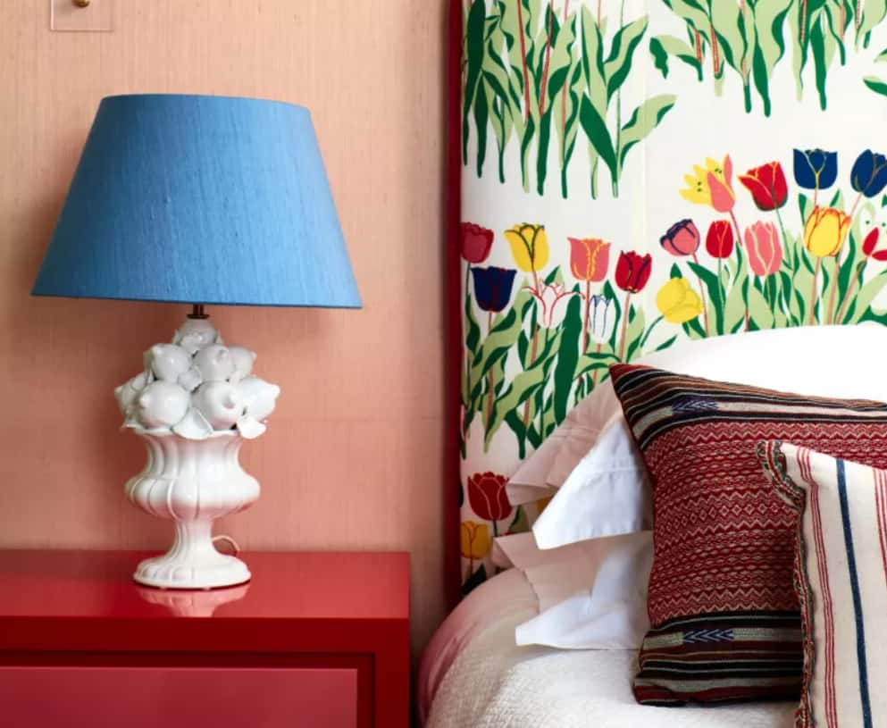 Living Room Paint Colors 2022