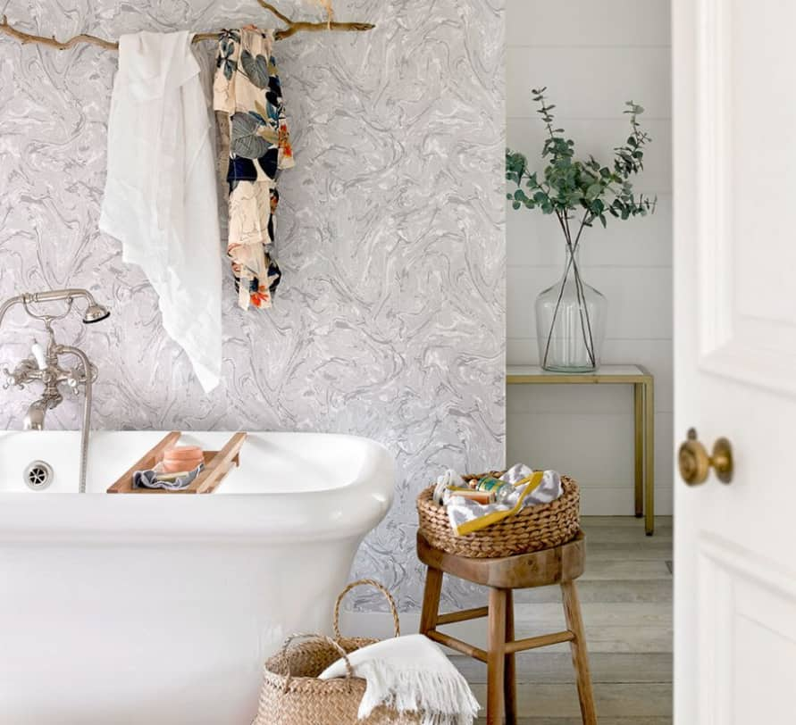 Bathroom Trends 2022: 15 Superb Ideas For You To Try