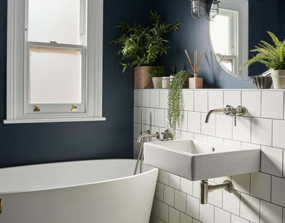 Bathroom Decor 2022