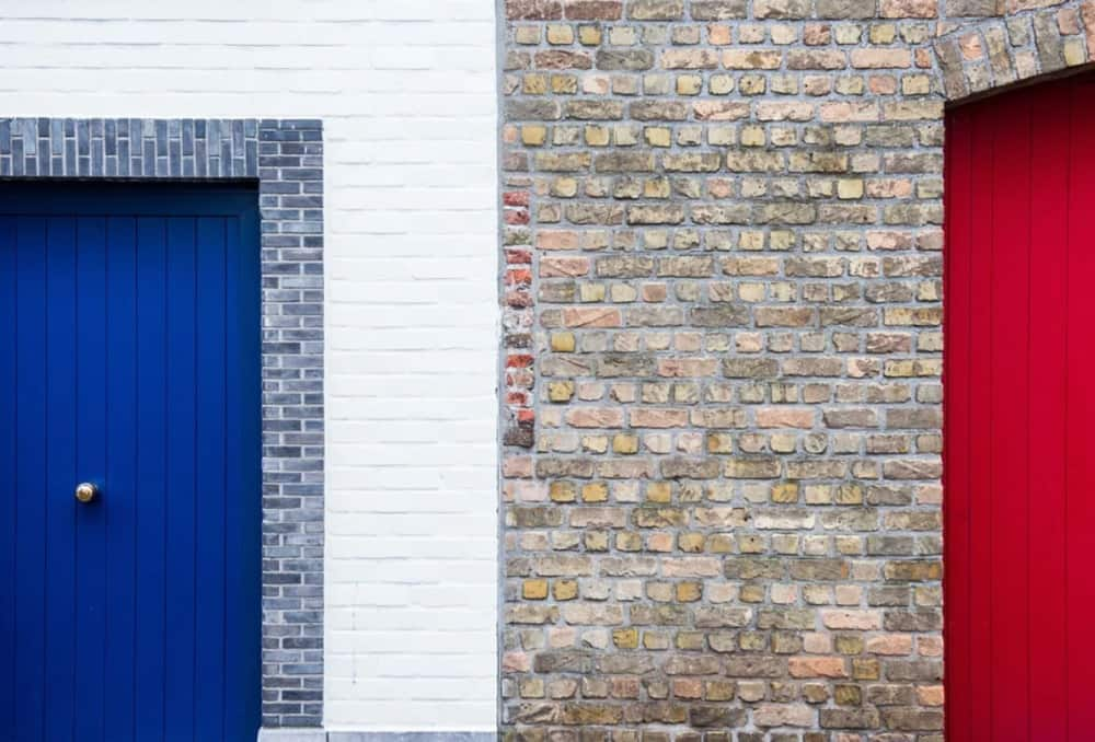 exterior home design trends 2022