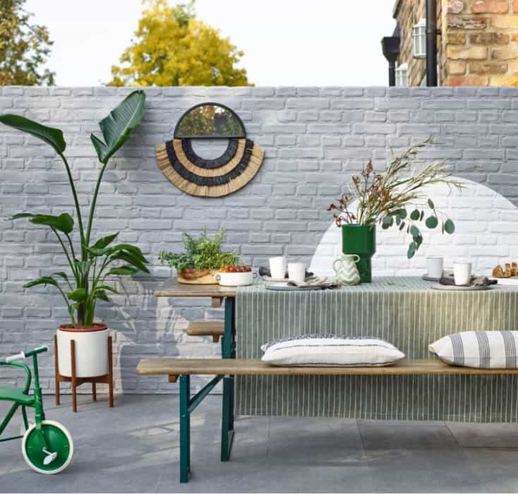 Exterior Design Trends 2022: Popular Styles, Colors and More