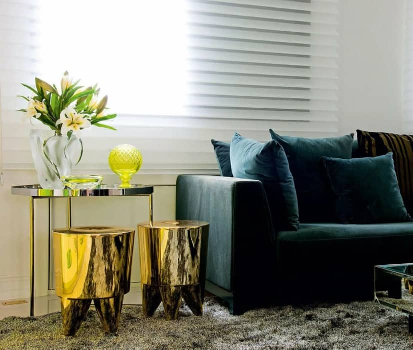 Home Decor Trends 2022: 25 Amazing Ideas That Actually Work