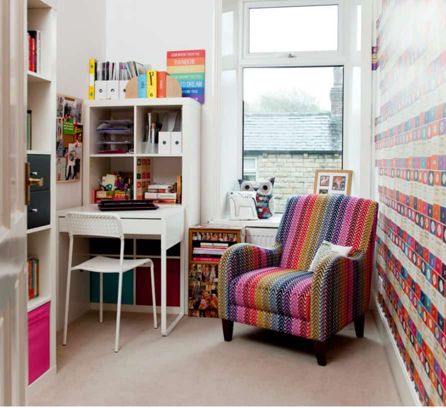 Home Office Ideas 2022 for Women