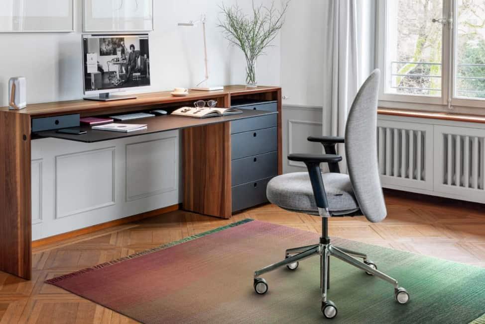 Dynamic Furniture 2022
