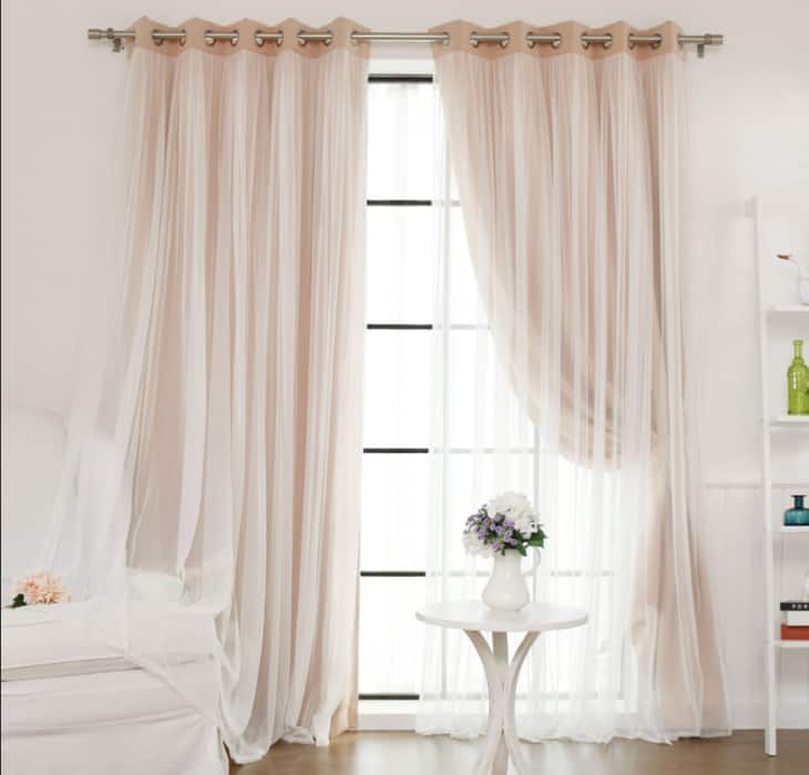 Window Covering Trends 2022
