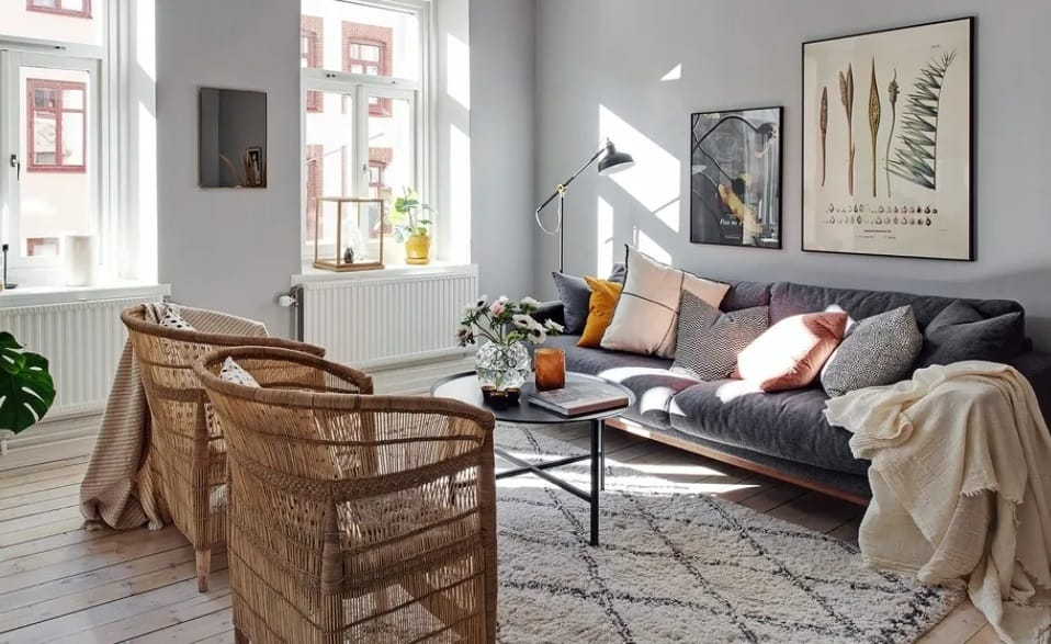 house-design-trends-2022
