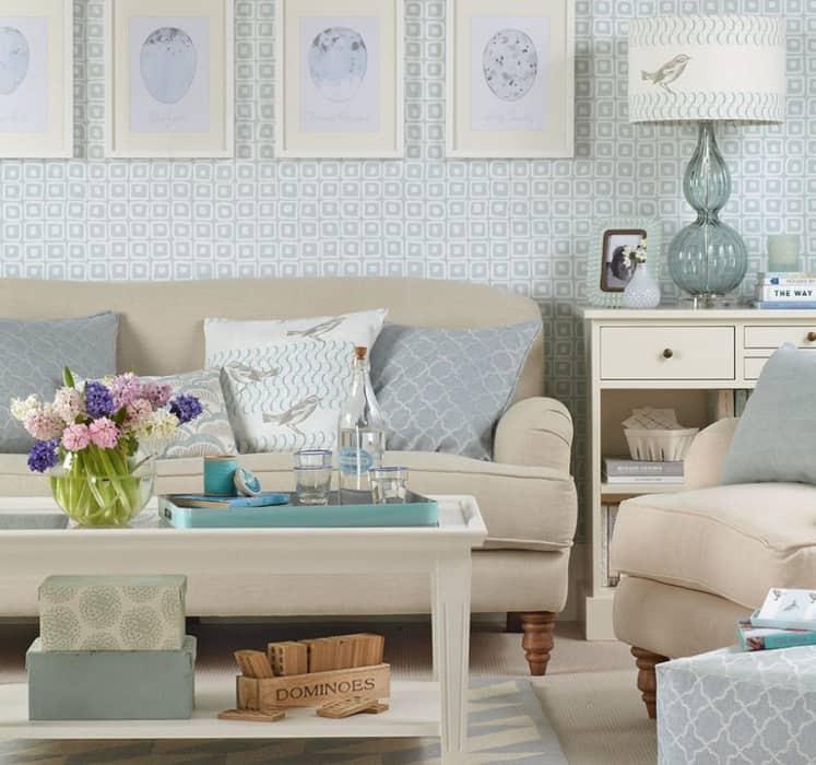Get Rid of Monotonous Furniture 2022