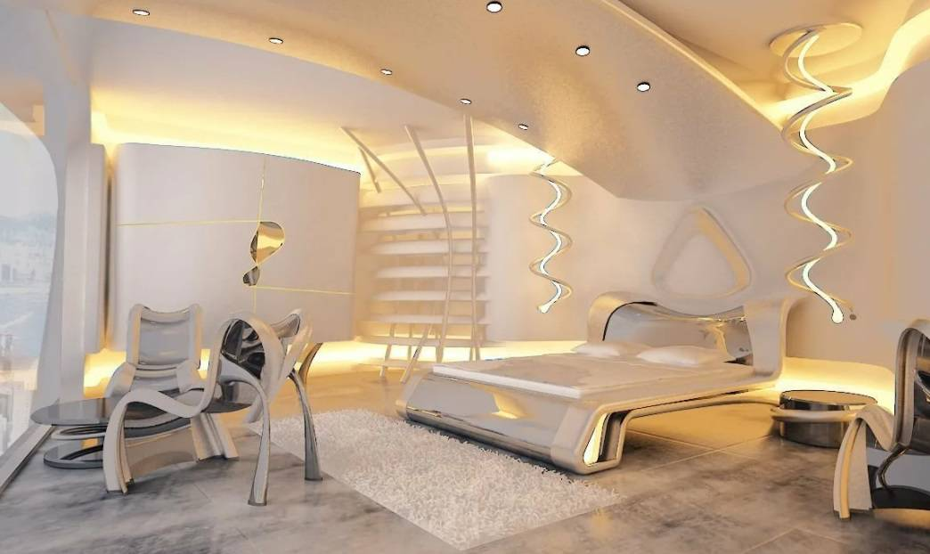 Interior Trends 2022: Which Style To Choose?