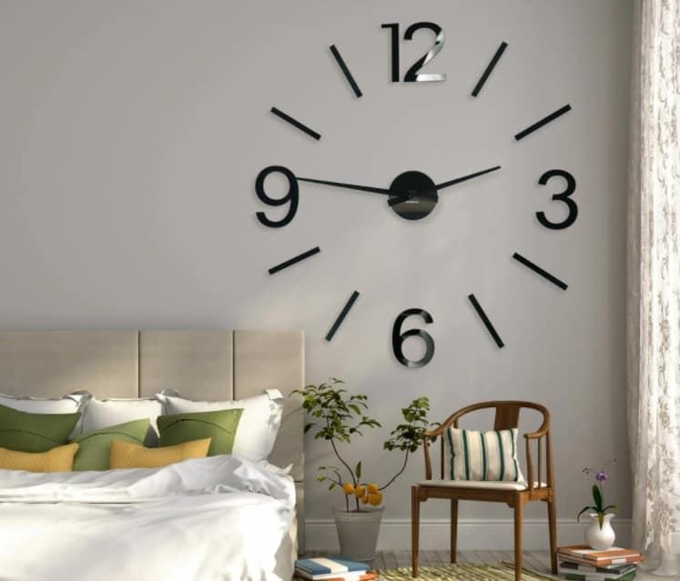 Room Decor Ideas 2022