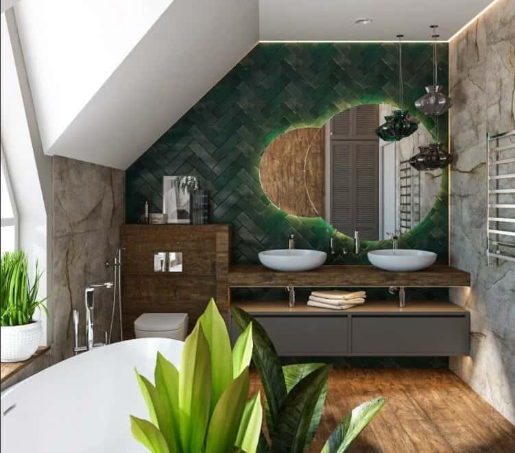 Home Decor Trends 2022 ideas