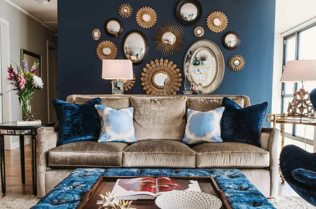 Home Decor Trends 2022: Accessories