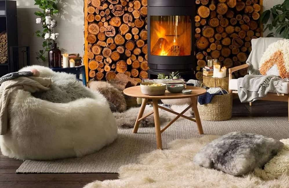 Home Decor Ideas 2022