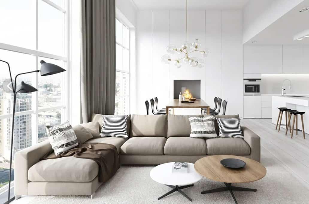 house-design-2022-trends